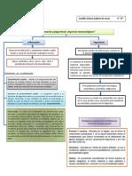 4) Inflamación y fagocitosis