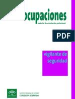 guardia.pdf