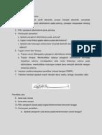 alur_mengidentifikasi research problem.docx
