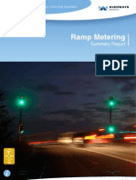 Ramp_Metering_Summary_Report