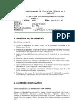 1roT_Dibujo_Tecnico