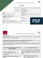 Guia_Docente_5o_ECO_Macroeconomia_Superior_I_2012-2013.pdf