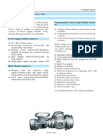 ElectricActuator 2pdf
