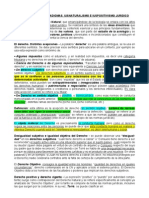 IntroDchoM2L3