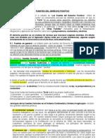 IntroDchoM2L5