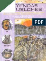 7971216-Leyendas-Tehuelches