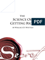 03. the Science of Getting Rich
