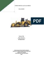 Alat Berat-bulldozer 2