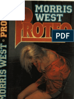 morris  west - proteo.pdf