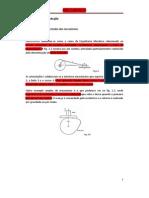 Apostila mecanismos pdf.pdf