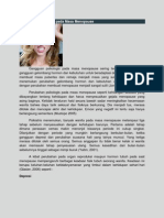 Gangguan Psikologis pada Masa Menopause.docx