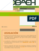 Proceso Legislativo.pdf