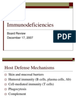 Immunodeficiencies [Autosaved]