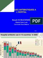 ABT-hopital-2009 - Durpi.pdf