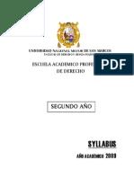 syllabus_2_2009