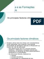 1235584572factoresclimaticos-120426170250-phpapp02 (1)