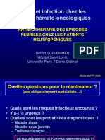 ABT-neutropénie-DESC-DURPI.2008.pdf