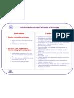 Fibrinolyse.pdf