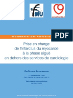 SCA ST .pdf