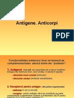 Antigene Si Anticorpi.ppt