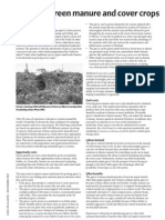Adoption of green manure and cover crops.pdf