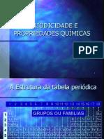 tabela-periodica