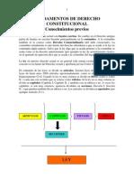 0 Fdc Completo s