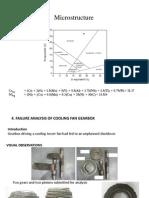 iron-carbon diagram