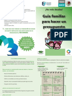 dipt_presupuesto