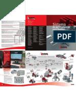Catalogo Automatizacion Para Bodegas.1.Es.0207