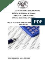 MATF-I01_TALLER DE EXCEL APLICADO A MATEFINANCIERA.2012doc.doc