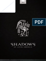 Shadows of Latin America v1-2