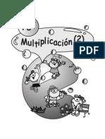 Guatematica 2 - Tema 8 - Multiplicacion (2)