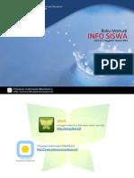 Jibas.manual.infosiswa 3.2