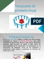 Administracion y tecnicas de mantenimiento.ppt