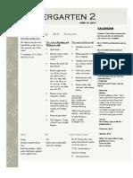 April 15.pdf
