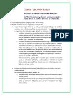 Bienes Incorporales Actividad 1.1 Derecho Civil v Reales Ciclo Vii 2do Mes Abril 2013