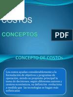 Conceptos de Costos2 (1)