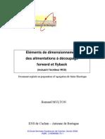DesignSMPS.pdf