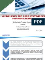 II_Análisis_de_los_Estados_Financieros_2013
