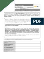 Actividad No Presencial 2 (2013) Informática