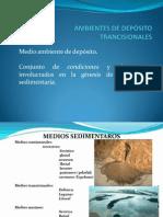 AMBIENTES DE DEPÓSITO-2013-1 (1)