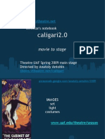 caligari2_0