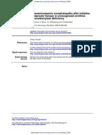 depakine2.pdf