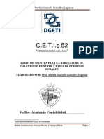 LCcontribucionesdocx (1)1