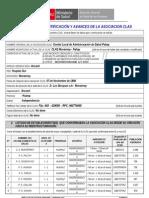 Informacion Clas - Monterrey[1]