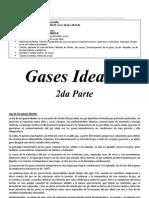 Guía 2 Física Dif 4to medio.docx