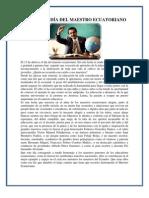 13 DE ABRIL DÍA DEL MAESTRO ECUATORIANO - copia