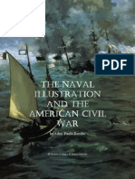 2013 BEMBO the Naval Illustration and the American Civil War