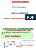 fontesdealimentao5-120402073825-phpapp02